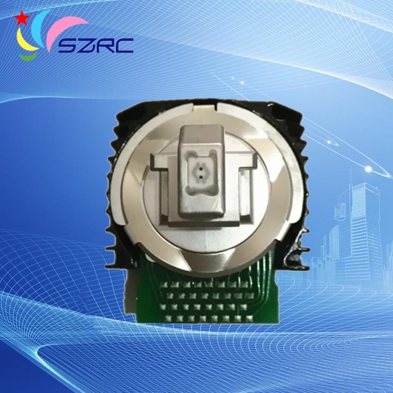 New Original Print Head Compatible For Fujitsu DPK350 360 500 600 750 760 770 850 860 1680 2080 750k 760E 770E Printhead цены онлайн