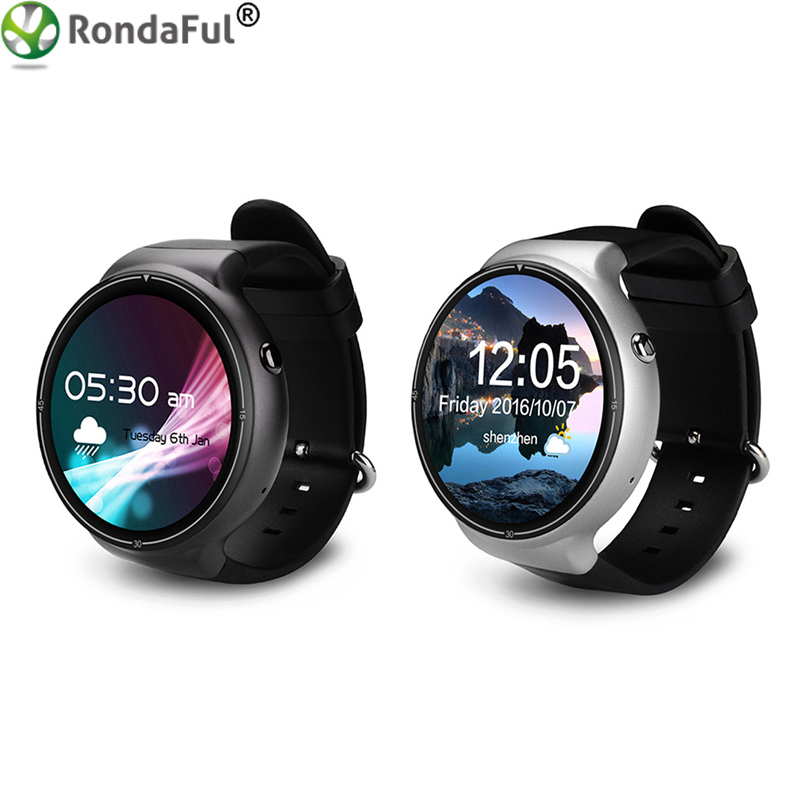 Men Bluetooth Electronics Sim Card Sport Smart Watch WIFI 3G GPS Passometer Heart Rate Monitor Smartwatch Android 5.1 OS Watches smart watch men gps built in heart rate monitor pedometer 3g wifi bluetooth sport watch for running support sim card wrist watch