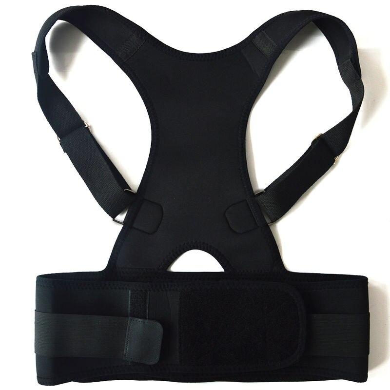posture brace B002 posture corrector belt (2)