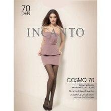 Колготки женские INCANTO COLLANT Cosmo 70