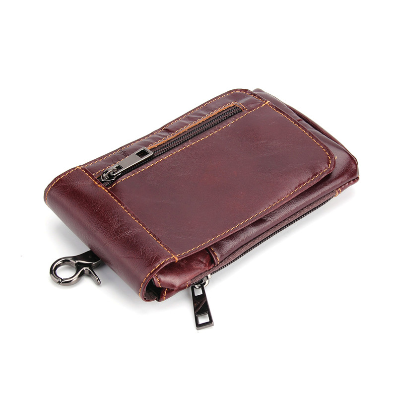 iphone 7 phone bag case6