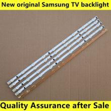 Cho Samsung 2013SVS32H Ue32f5000 D2GE 320SCO R3 UA32F4088AR UA32f4100AR Đèn Nền Lumens D2GE 320SC0 R3 650 Mm 9LED 32 Inch