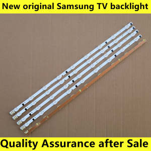9LED Ue32f5000 D2GE-320SCO-R3 Backlight 32-Inch Samsung FOR LUMENS 650MM Ua32f4100ar