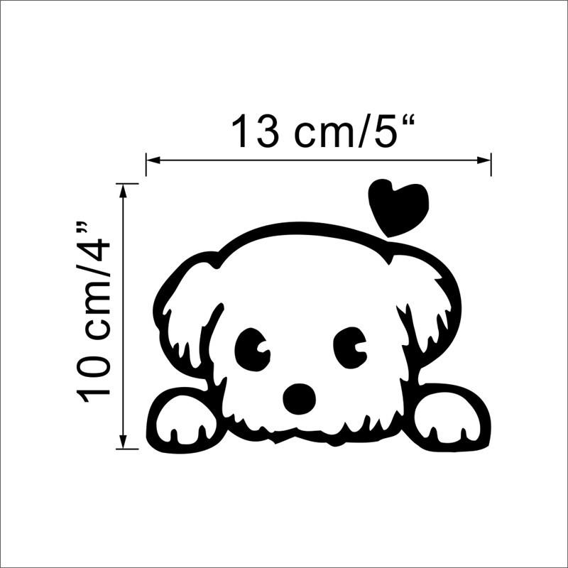 DIY Funny Cute Black Cat Dog Rat Mouse Animls Switch Decal Wall Stickers DIY Funny Cute Black Cat Dog Rat Mouse Animls Switch Decal Wall Stickers HTB1PD5cJVXXXXX7XFXXq6xXFXXXx