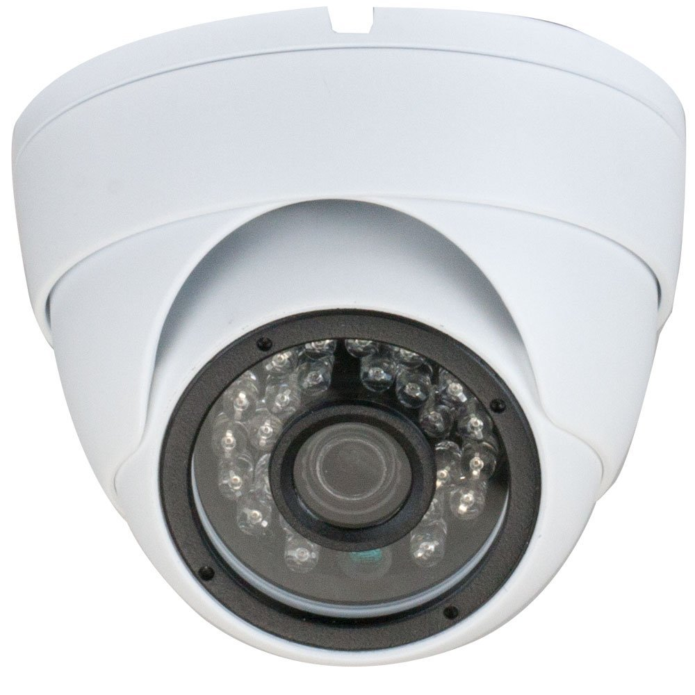 HD 720P 1080P Dome AHD Camera 1MP 2MP CMOS Security Video HD Analog Camera Night Vision IR CCTV Camera For 1080P AHD DVR hd 720p 1080p dome ahd camera 1mp 2mp cmos security video hd analog camera night vision ir 20m cctv camera for 1080p ahd dvr