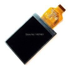 Yeni iç lcd ekran ekran aydınlatmalı Nikon D3400 D3500 SLR