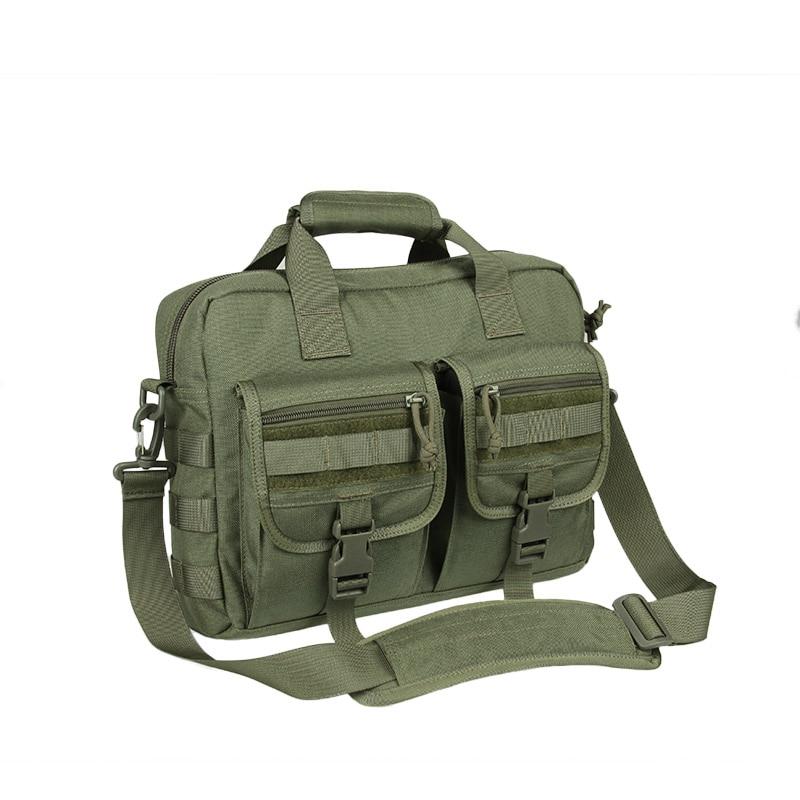 font b Tactical b font 15L font b Backpack b font Men Hunting Hiking Sport