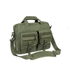 Tactical 15L Backpack Men Hunting Hiking Sport Bags Backpack Fits 14 Inches Computer CL5 0046