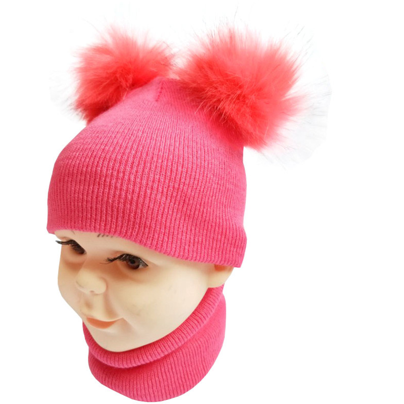 baby hats winter (9)
