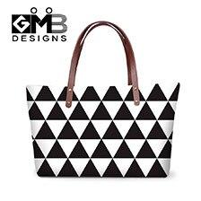 designer handbags high quality.jpg