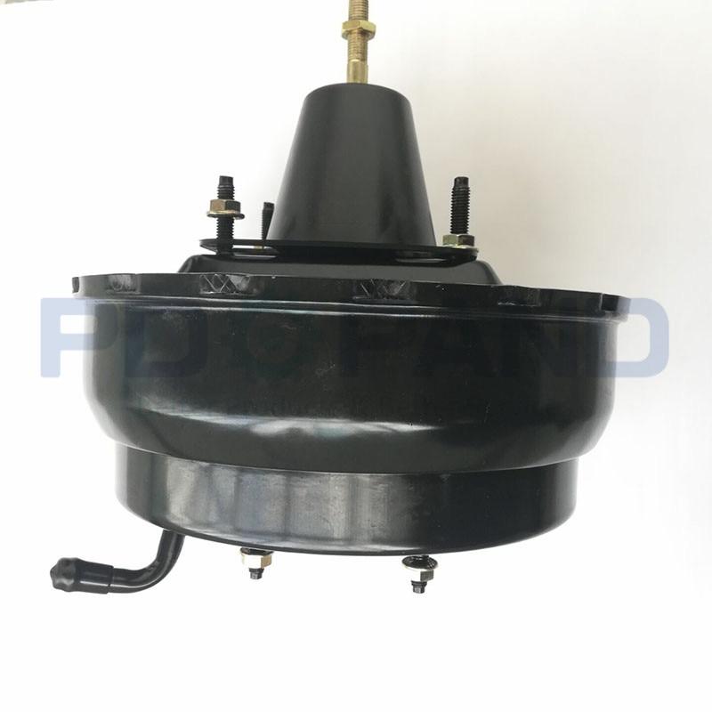 Booster de frein de puissance 44610-60770 pour Toyota Land Cruiser HDJ80 HDJ81 4200cc 1992-1997 - 4