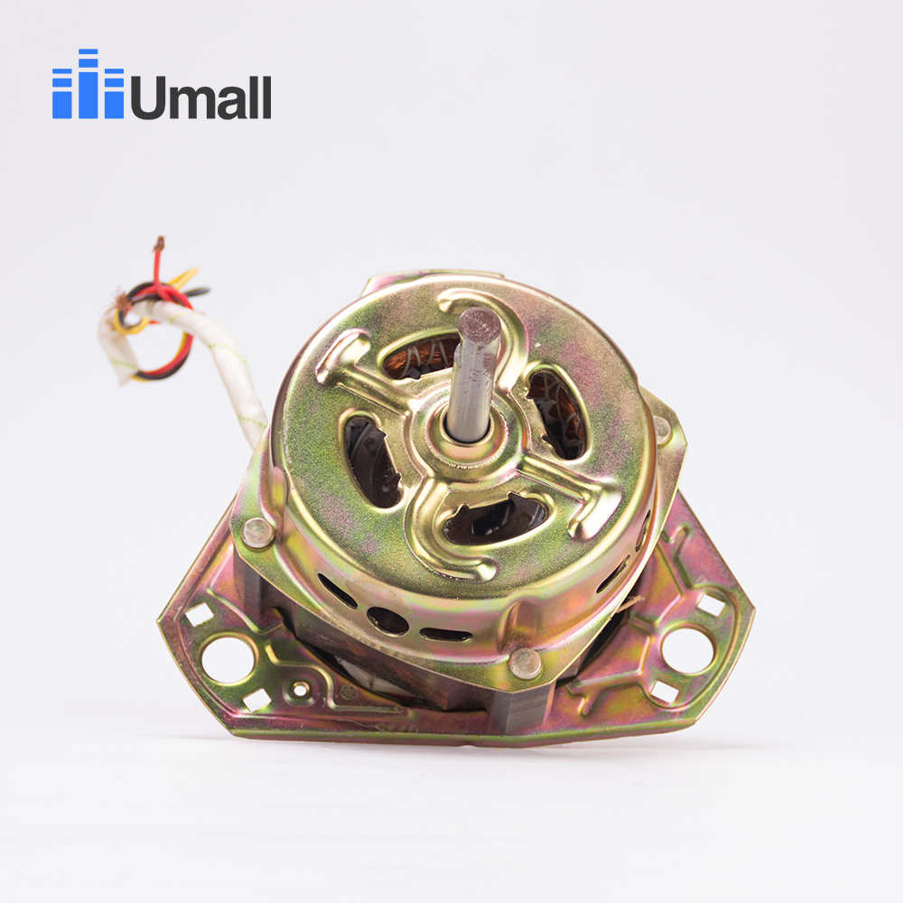 150W full automatic washing machine electric motor copper wire 220V 50HZ washer laundry replacement parts150W full automatic washing machine electric motor copper wire 220V 50HZ washer laundry replacement parts