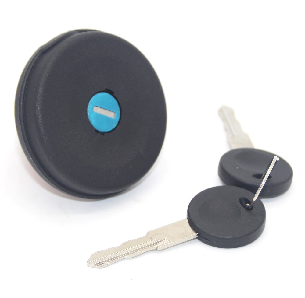Locking Fuel Petrol Diesel Cap Fits SEAT AROSA 1997/>