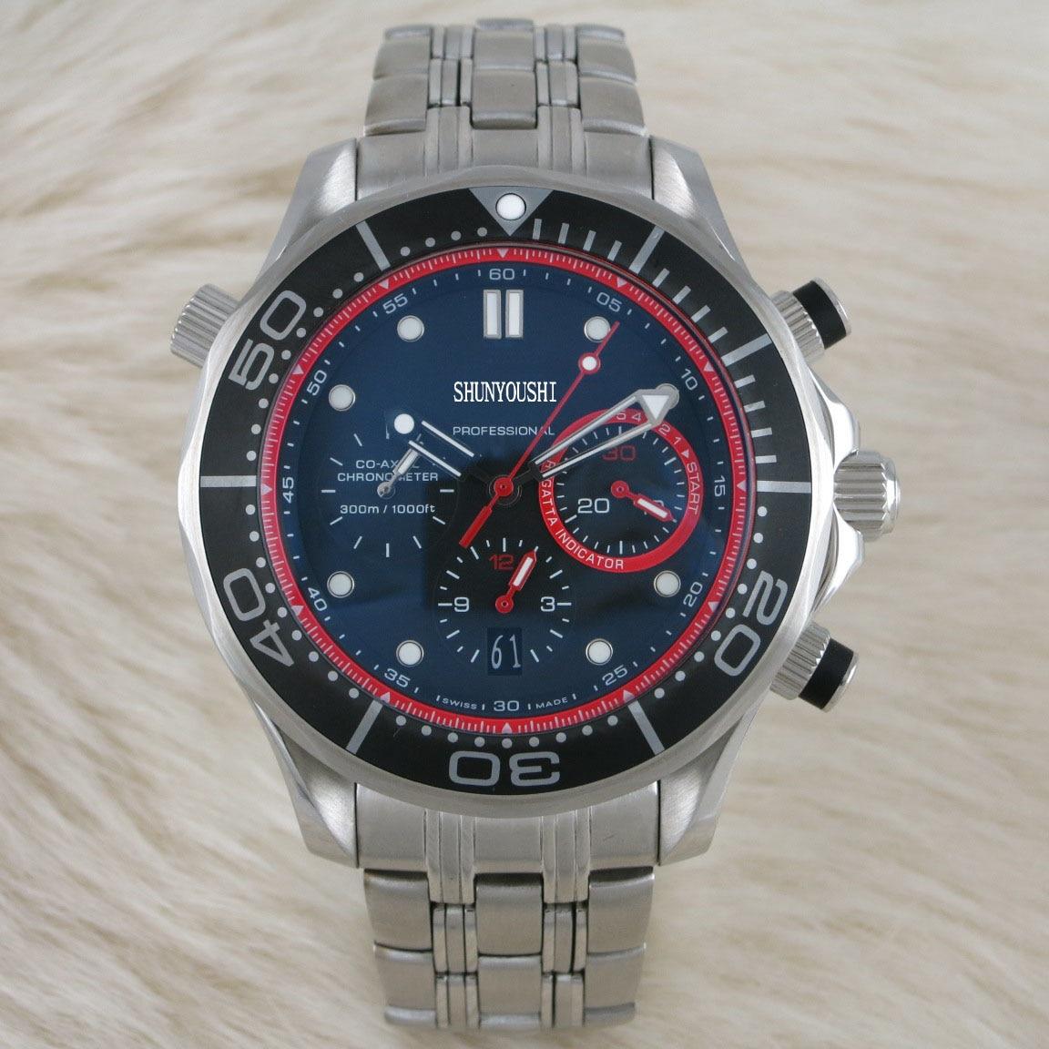 WG05349     Mens Watches Top Brand Runway Luxury European Design  Quartz WristwatchesWG05349     Mens Watches Top Brand Runway Luxury European Design  Quartz Wristwatches