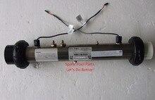 Нагревательный элемент Balboa GS510S для китайского спа jazzi, winer, jnj, ремонт нагревателя M7