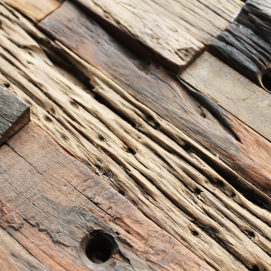 vintage wood wall tiles background home bars hotel walls