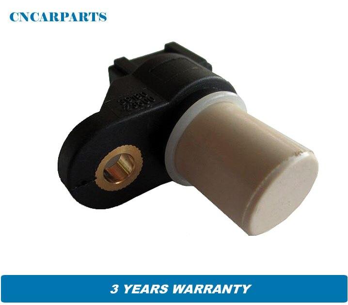 Crankshaft Sensor For KIA Soul Sportage Spectra5 SPECTRA