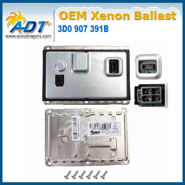 3D0 907 391B D1 D3 Xenon HID Headlamp Units Ballast Headlight Igniter FOR Volvo XC70/ X70/ XC90/ S60/ S80 рубашка gerry weber gerry weber ge002ewwra96