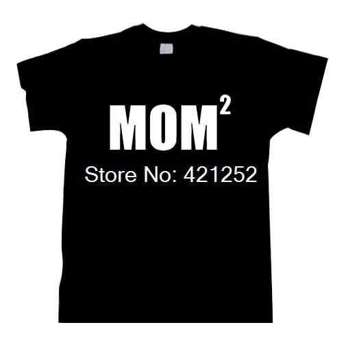 Bebek Gebelik Yeni Anne ANNE 2 TEE gömlek tişört üst sevgililer Günü Hediye gömlek duş anne olmak t gömlek