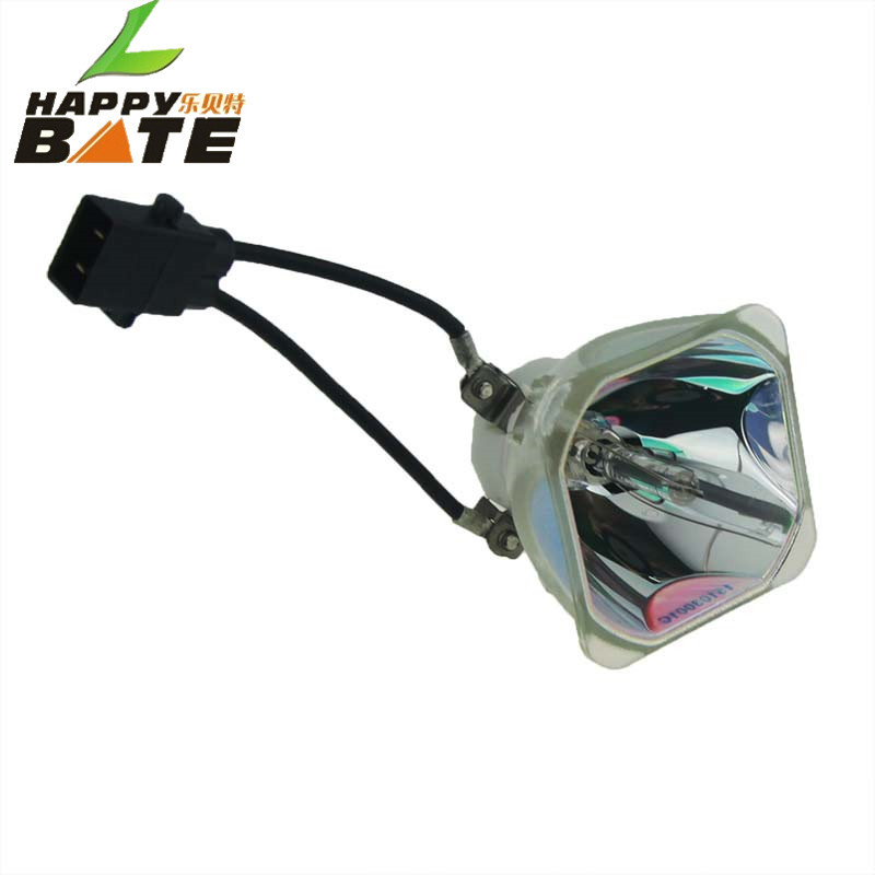 Replacement Projector Bare Lamp ET-LAL100 For PT-LW25H/PT-LX30H/PT-LX26H/PT-LX26/PT-LX22/PT-LW25HEA/PT-LX26HEA Happybate