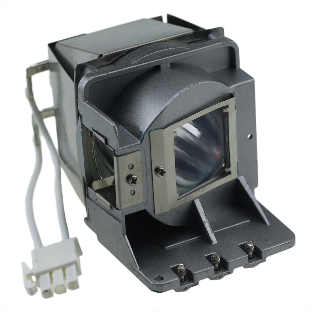 180 days warranty SP-LAMP-093 Projector lamp Module with housing for IN112X IN114X IN116X IN118HDxc beamer lamp new wholesale vlt xd600lp projector lamp for xd600u lvp xd600 gx 740 gx 745 with housing 180 days warranty happybate