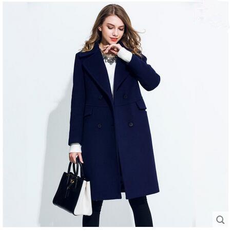Aliexpress.com : Buy Winter Coat Woman 2016 New Fashion Velvet ...