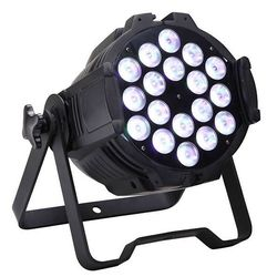 Free shipping 18x10w 4in1 rgbw led par light professional stage lighting high power led par can.jpg 250x250