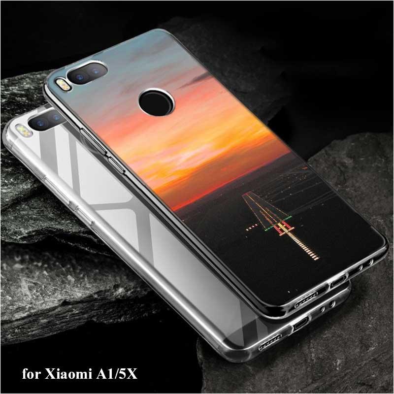 F03-Xiaomo-A1-or-5X