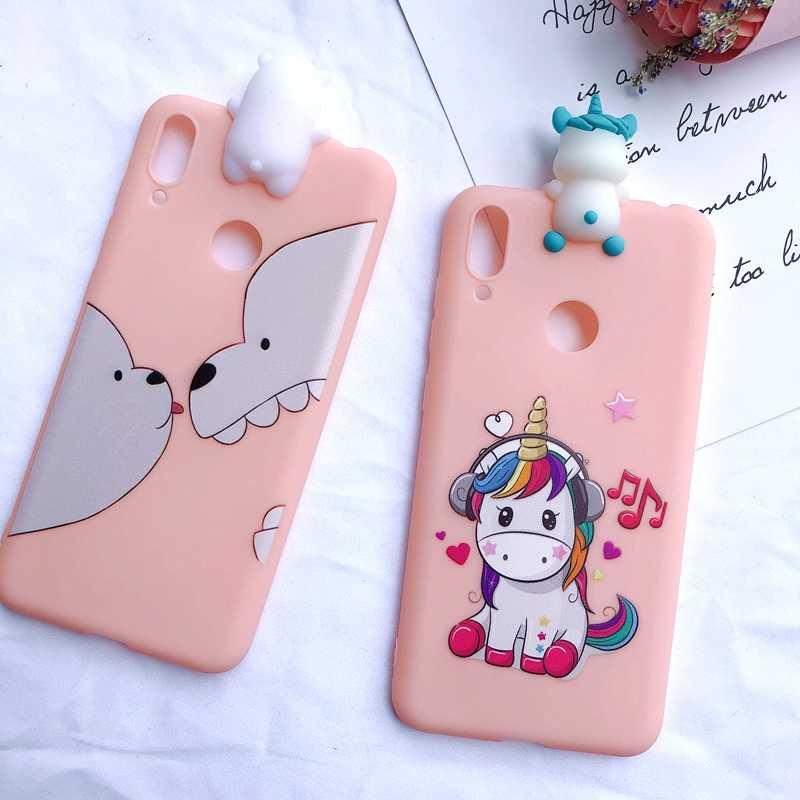 kawaii samsung phone case
