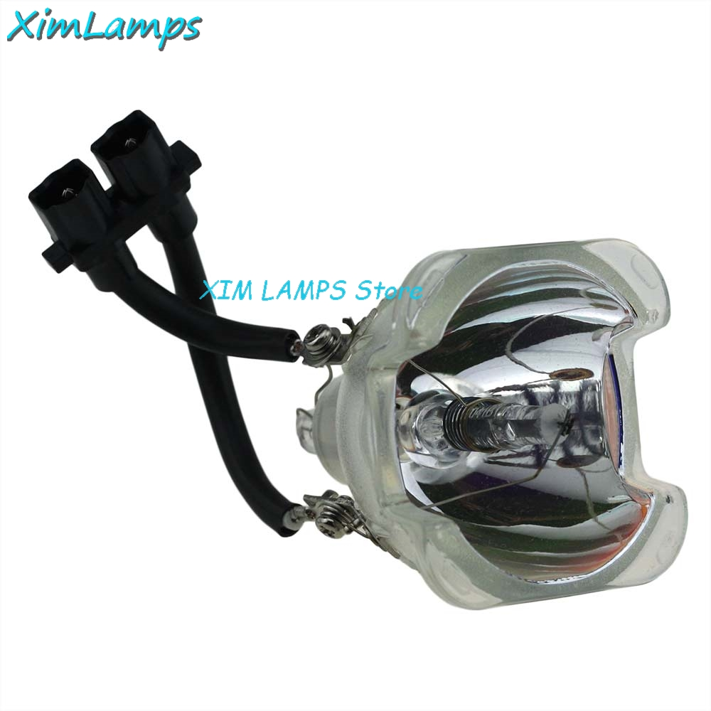 High Quality Compatible Projector lamp without housing BL-FS300A / SP.89601.001 for OPTOMA EP759 Projectors- VIP300 1.3 E21.8 high quality compatible lamp sp lamp 091 projector lamp module for infocus in22 in222 projectors