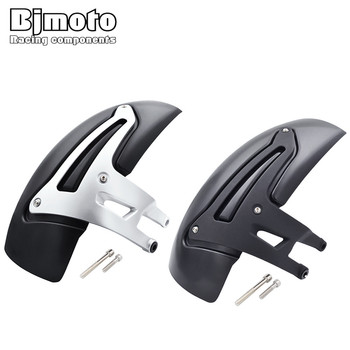 Motorcycle Rear Mud flap Fender Cover For BMW R 1200 GS LC 13-18 R1200GS LC Adventure 14-18 Motor Rear Hugger Fender Mudguard