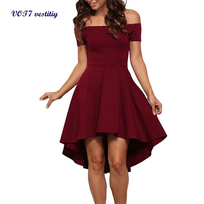 Free shipping on women's dresses on sale at trueiupnbp.gq Shop the best brands on sale at trueiupnbp.gq Totally free shipping & returns.
