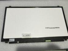 """Original New 15.6"""" Laptop IPS Screen LTN156FL06 LTN156FL03 LTN156FL02 3840×2160 IPS UHD 4K Screen"""