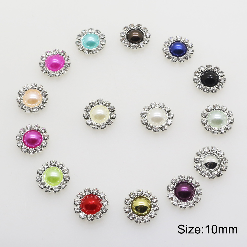Buy buttons bouquets and get free shipping on AliExpress.com 30f50809e06d
