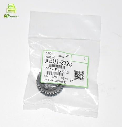mp7001 mp8001 mp9001 1075 unidade do fusor engrenagem