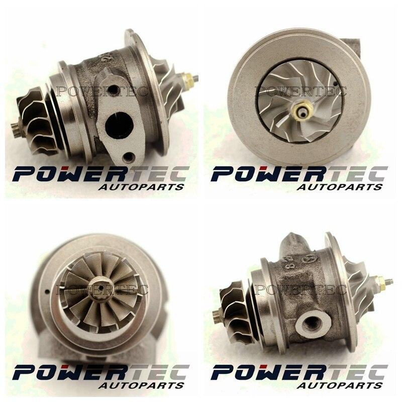 Turbine cartridge TD025M 49173-06500 chra <font><b>turbo</b></font> <font><b>charger</b></font> 49173-06503 860036 97185241 for <font><b>OPEL</b></font> Vauxhall Corsa C