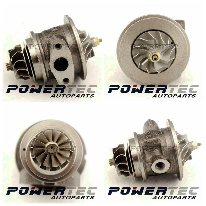 Turbine cartridge TD025M 49173-06500 chra turbo charger 49173-06503 860036 97185241 for OPEL Vauxhall Corsa C