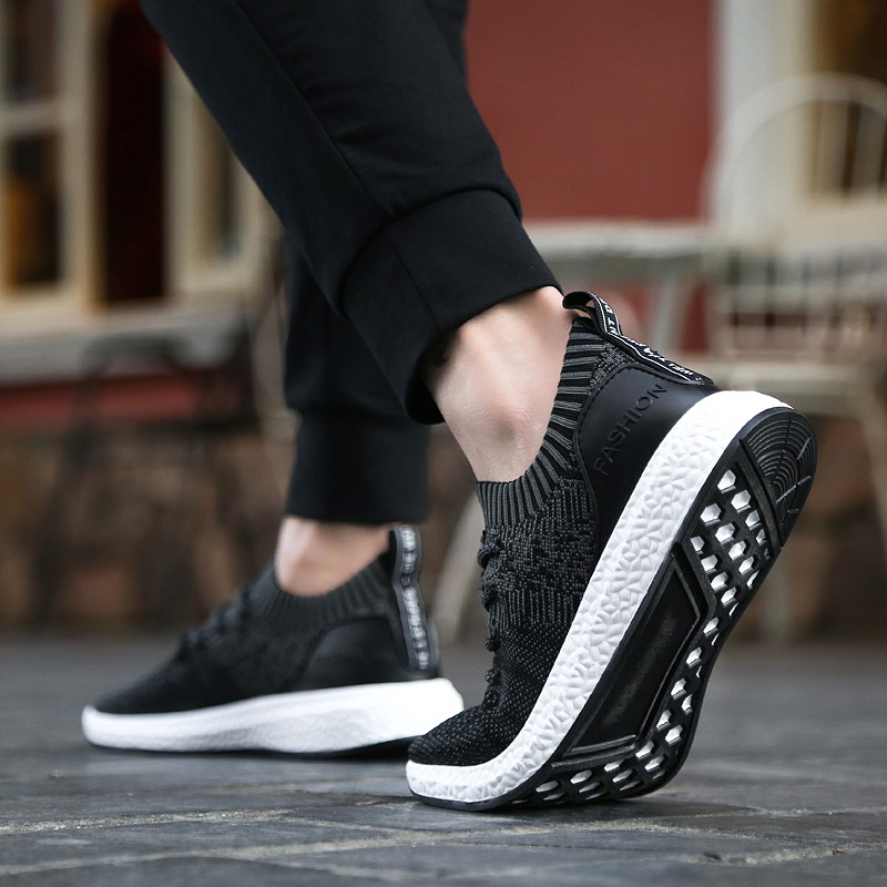 New-exhibition-casual-shoes-Fashion-brand-Men-Sneakers-Mesh-Spring-Lace up-SPORTS-tenis-trainers-Lightweight-breathable-shoes (15)