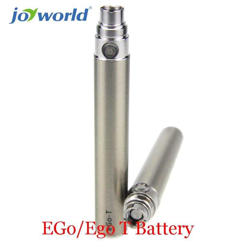 bilder für Niedrigsten preis ego elektronische zigarette großhandel ego dampf kit ego ego t batterie 1100 mah für EGO CE4, MT3 Zerstäuber zu 510 5 stück YY