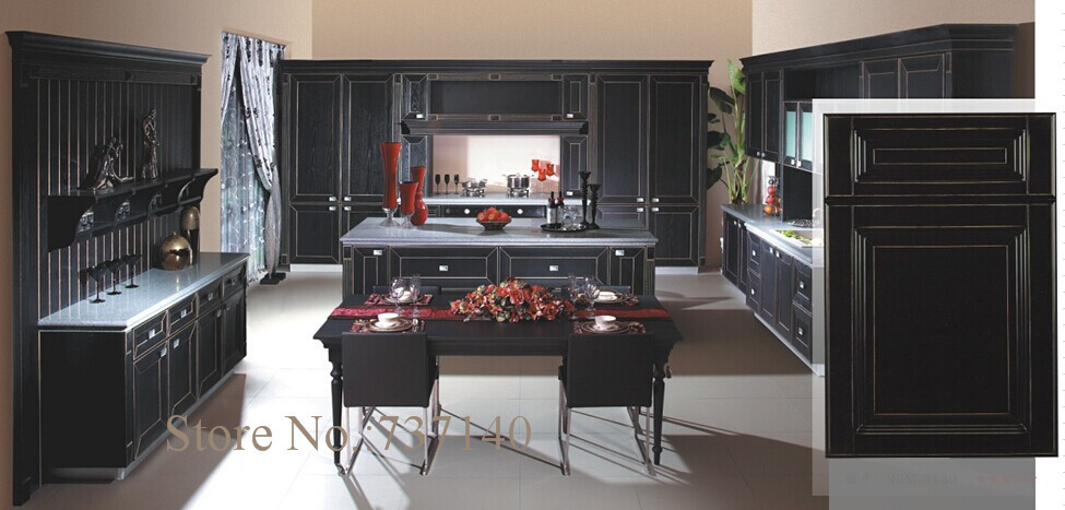 Laminated Kitchen Cabinet Reviews - Online Shopping Laminated ...