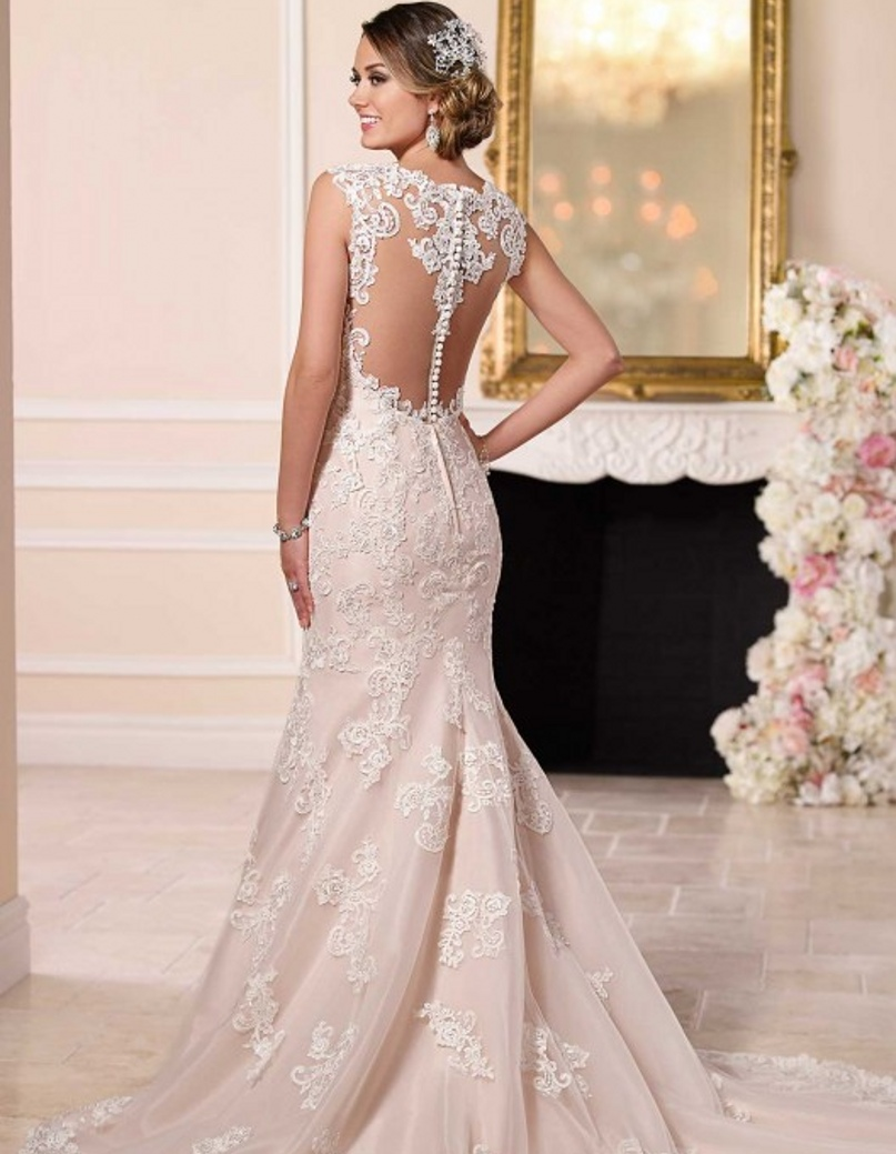 Vintage wedding dress 2016 robe de mariage casamento cheap lace vintage wedding dress 2016 robe de mariage casamento cheap lace princess bridal dress country western weeding dresses gown in wedding dresses from weddings ombrellifo Image collections