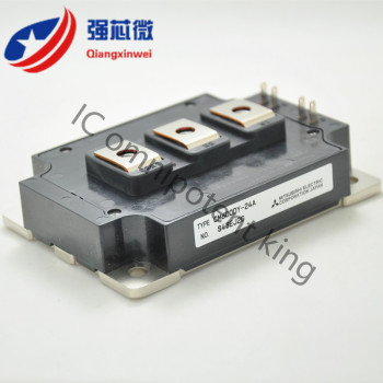 Welcome to buy CM600DY-24A 600DY-24A CM600DY NEW Module 1PCS