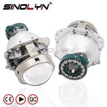 Replace Projector-Lens Headlight Bi Evox-R v2.0 Xenon A6 C5 W211 209/octavia S8/mercedes-Benz