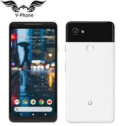 NEW EU Version Google Pixel 2 XL 6
