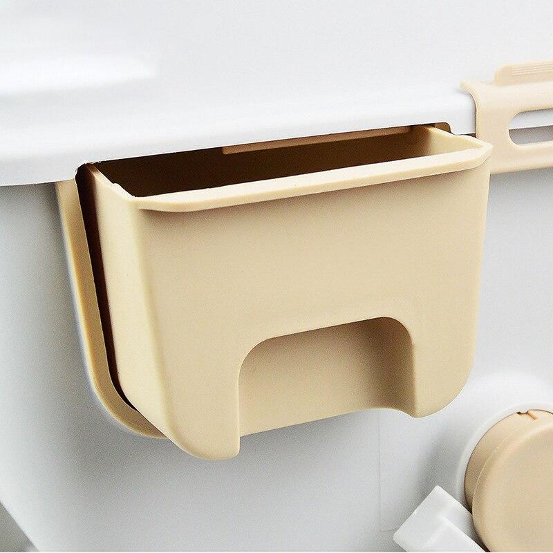 Pet Supplies Oversize Semi Automatic Cat Toilet Pet Toilet Semi Closed Cat Sandbox