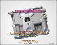 908 796 ZD3 3.0DTI Cylinder Head For Nissan Patrol GR Terrano II Urban For OPEL MOVANO 2953CC CDTI 16V 11039 DC00B 7701068369|head head|head cylinderhead 1/6 -