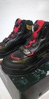 2019 DAIWA NEW Shoes DAIWAS outdoors Wear resisting waterproof sports light TM 2800BL TOURNAMENT Anti skid DAWA Free shipping