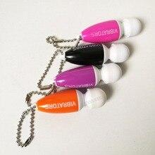 Versatile Mini Egg Bullets Vibrator For Healthy Life