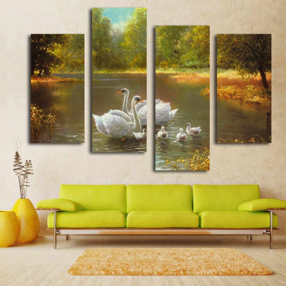 Painting For The Living Room Online Buy Wholesale Nice Wall Painting From China Nice Wall