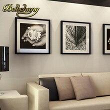 Beibehang mur papier Pune moderne minimaliste élégance diamant treillis chambre confortable boutique pour salon papier peint toile de fond étude
